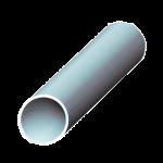 Круглая труба